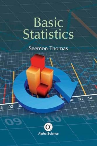 9781842658499: Basic Statistics