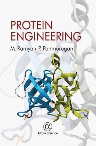 9781842659458: Protein Engineering