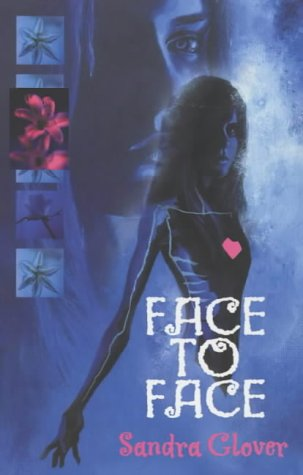 9781842700129: Face To Face