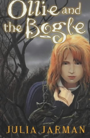 9781842700396: Ollie and the Bogle