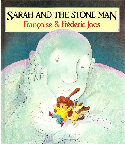 9781842701249: Sarah and the Stone Man