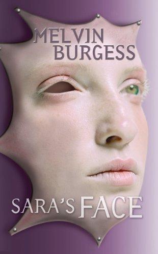 9781842701805: Sara's Face