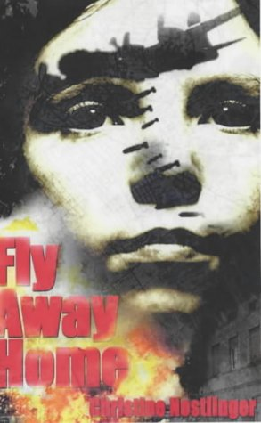 9781842702277: Fly Away Home