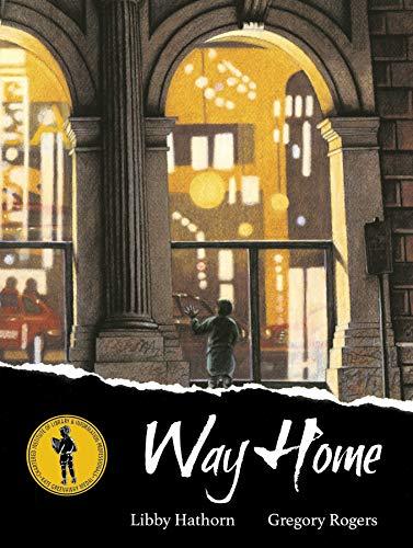 9781842702321: Way Home