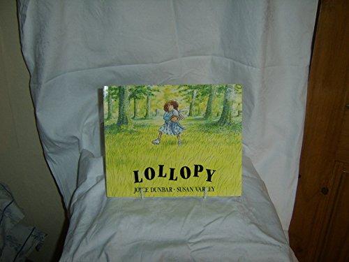 9781842702543: Lollopy