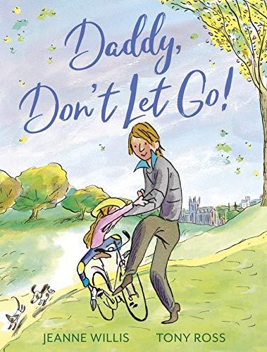 9781842703779: Don't Let Go