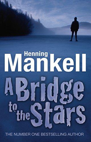 9781842704394: A Bridge to the Stars (Joel Gustafson Stories)