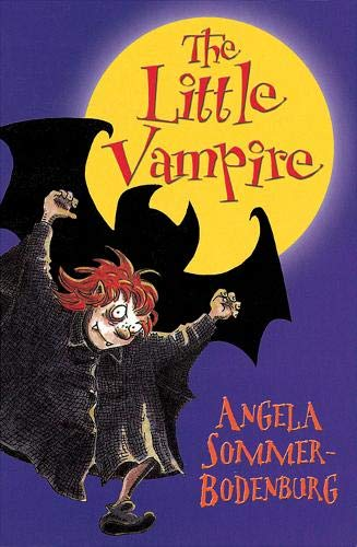 9781842704448: The Little Vampire