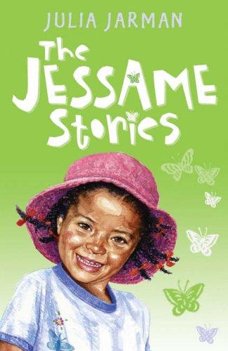 9781842704547: The Jessame Stories