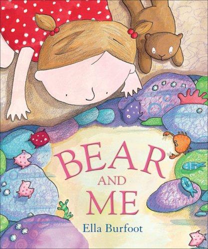 9781842704851: Bear and Me