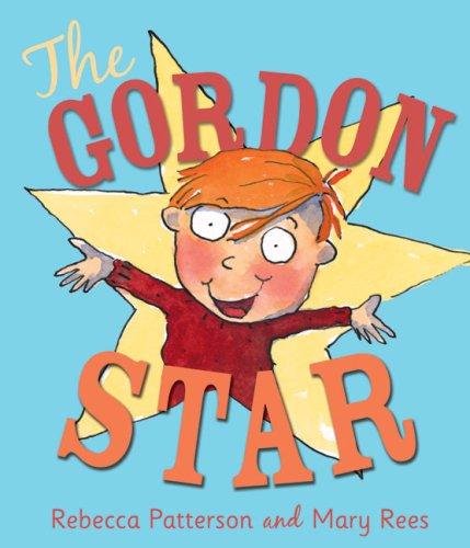 9781842705728: The Gordon Star