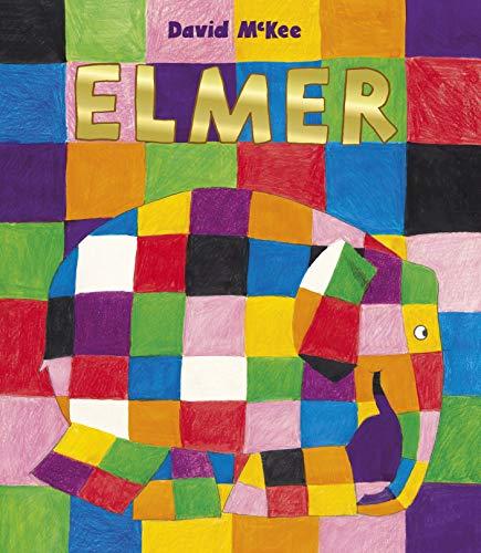 9781842707319: Elmer