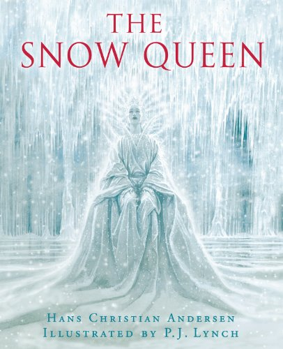 9781842709016: The Snow Queen