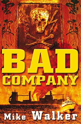 9781842709108: Bad Company