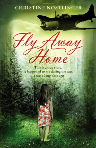 9781842709207: Fly Away Home