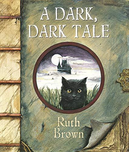 9781842709894: A Dark, Dark Tale