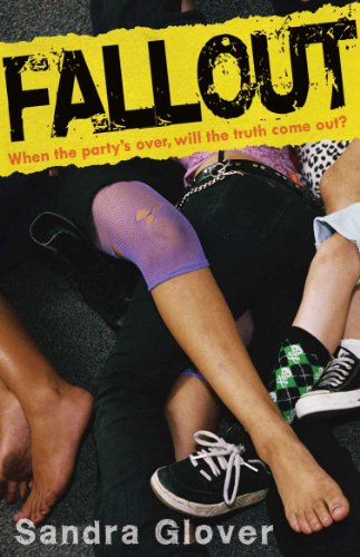 9781842709948: Fallout