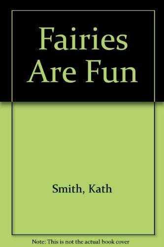 9781842734230: Fairies Are Fun