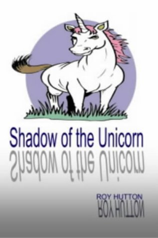 9781842740125: Shadow of the Unicorn