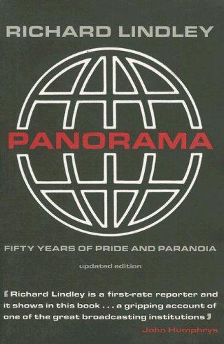 9781842750469: Panorama pb (Updated Ed.)