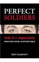 9781842751459: Perfect Soldiers