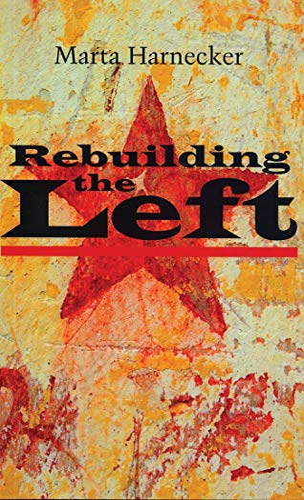 9781842772560: Rebuilding the Left
