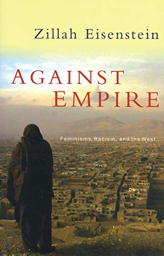 9781842773956: Against Empire: Feminisms, Racism and the West