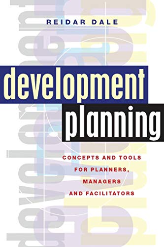 Development Planning: Dale, Reidar