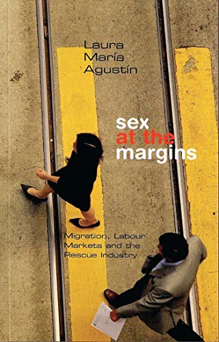 Sex at the Margins: Agustin, Laura