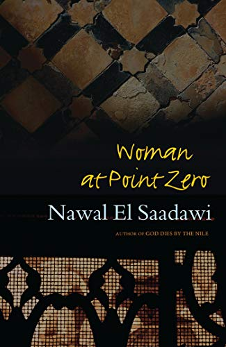 9781842778722: Woman at Point Zero: Second Edition