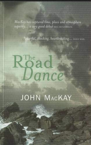 9781842820247: The Road Dance
