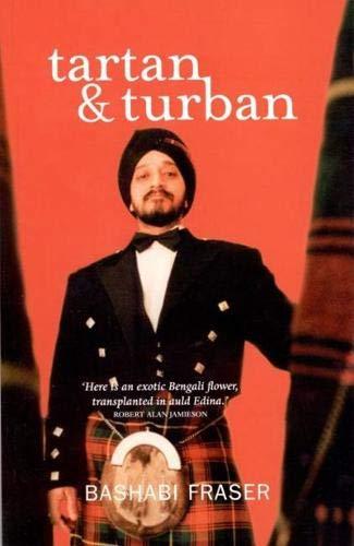 9781842820445: Tartan and Turban