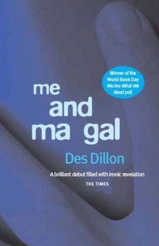 9781842820544: Me and Ma Gal