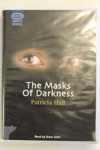 9781842839492: The Masks of Darkness