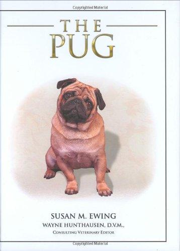 9781842862025: Pug