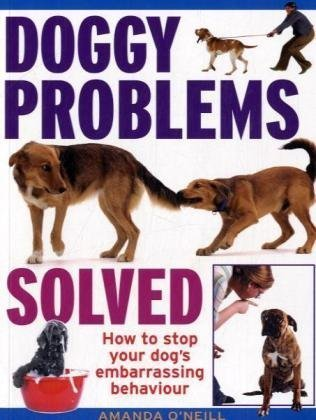 9781842862179: Doggy Problems Solved