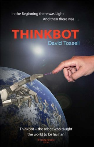 9781842890042: Thinkbot