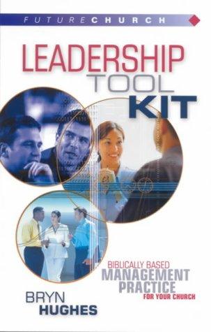 9781842910511: Leadership Tool Kit