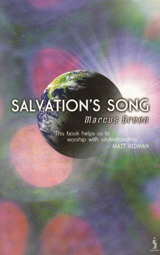 9781842911785: Salvation's Song