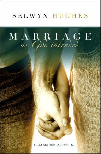 9781842912256: Marriage as God Intended