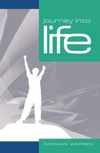 Journey into Life: Norman Warren