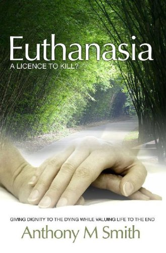 9781842912492: Euthanasia: A License to Kill