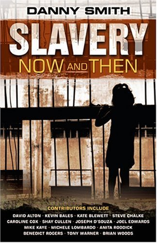 9781842913314: Slavery Now - and Then