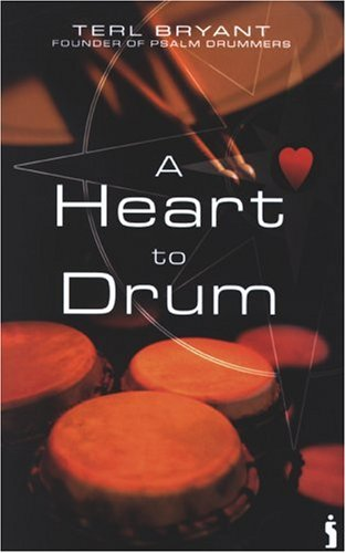 9781842913352: A Heart to Drum