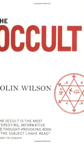 9781842931073: The Occult
