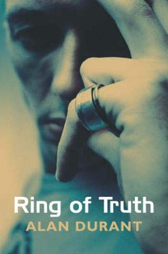 9781842991916: Ring of Truth