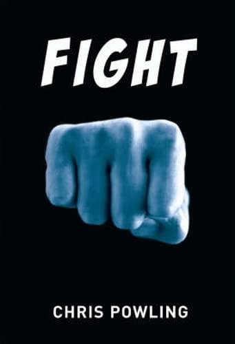 9781842994146: Fight (gr8reads)