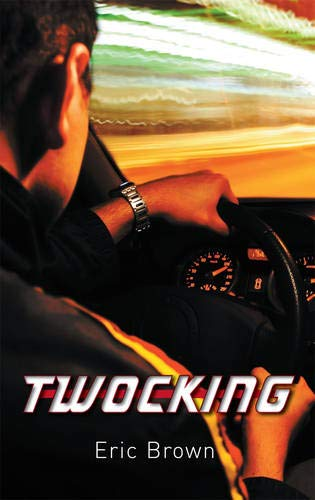 9781842995648: Twocking