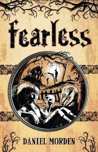 9781842996607: Fearless (Reloaded)