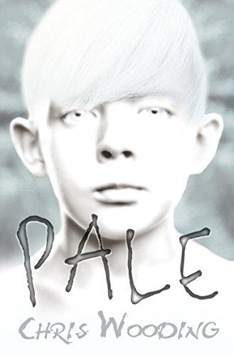 9781842999462: Pale
